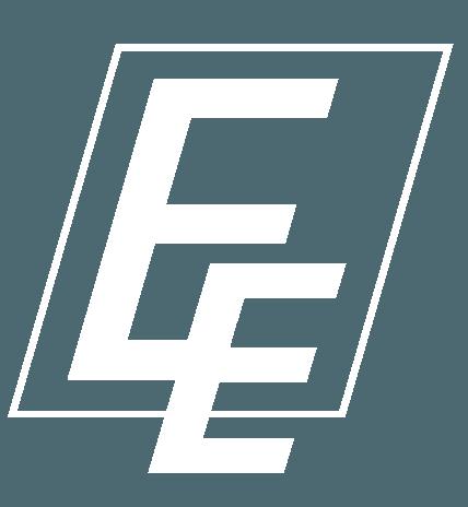 Elec Engineering